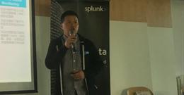 数据公司Splunk:2018,让机器数据价值最大化