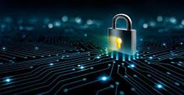 CISO在网络安全中的作用是什么?