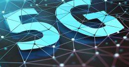5G为企业实现AR和VR:CIO入门