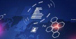 IEEE揭示802标准流程和Wi-Fi的未来