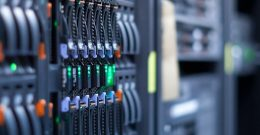 研究发现:网络自动化技能和培训需求增加