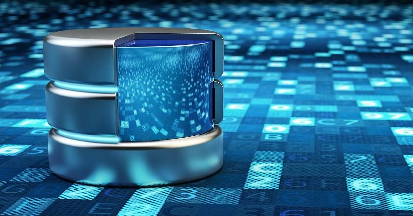 思科打破物理数据中心 支持应用未来