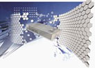 OpenFlow规范出现:软件定义网络