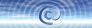网络2012:供应商预测行业发展
