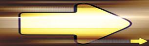 网络2012:分析人员预测行业动态