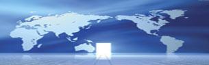 2012年互联网领域的五大变化