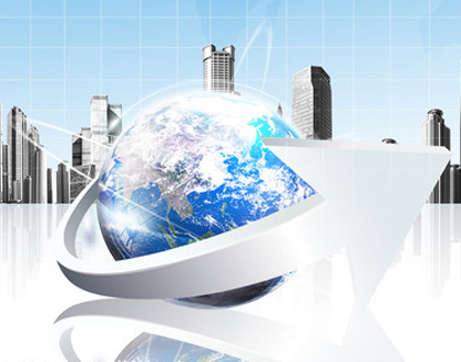 2013年网络行业预览