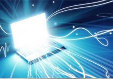 HNC2015:华为发布敏捷数据中心网络3.0解决方案