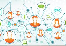华为发布全球首个基于SDN架构的敏捷物联解决方案