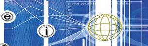 云网络设计:基础架构准备好了吗?