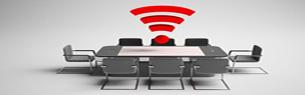WLAN规划:企业为BYOD准备好了吗?