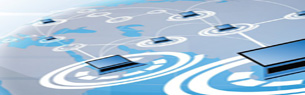 BYOD政策:除了接入和安全 还有什么?